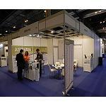 Fotografia de Asoven impulsa el uso del certificado energ�tico mediante un convenio con iEnergy