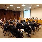 Foto de Barcelona acoge la Asamblea General Ordinaria 2014 de Graphispack Asociaci�n