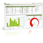 Picture of Primavera BSS crea una nueva �rea de negocio apostando por Business Analytics
