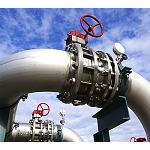 Fotografia de Asidek crea una nueva unidad de negocio especializada en plantas industriales