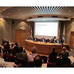 Fotografia de La reforma el�ctrica, un fuerte castigo para la industria azulejera y su competitividad