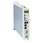 Foto de Schneider Electric actualiza su sistema de automatizaci�n PacDrive