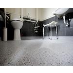 Fotografia de Altro, comprometido con la seguridad e higiene en el entorno de los mayores