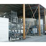 Foto de Saint-Gobain PAM Espa�a, una empresa comprometida con el desarrollo sostenible
