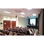 Fotografia de La Ruta del Vino de Rueda lleva su modelo de �xito a Vitoria