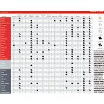 Foto de La recuperaci�n europea mejora las previsiones sectoriales de Cr�dito y Cauci�n