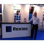 Picture of Roxtec crear� en Suecia un laboratorio para desarrollar nuevos materiales para el sellado de cables y tuber�as