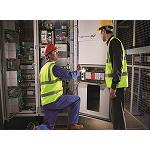 Picture of Rockwell Automation apuesta por los nuevos est�ndares de seguridad en m�quinas