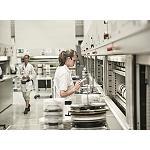 Foto de Fabricantes de productos electr�nicos se benefician de las soluciones de intralog�stica de Kardex