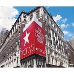 Foto de Macy's conf�a en Tyco para conseguir precisi�n de inventario en la mayor zapater�a del mundo