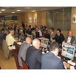 Picture of Constituido el Consejo Asesor de la Agencia de Informaci�n y Control Alimentarios (AICA)