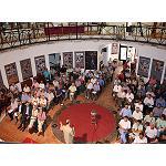Foto de Utiel-Requena celebra la XVII Jornada sobre 'Evoluci�n y Patrimonio'