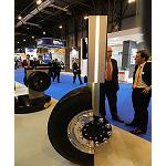 Picture of Motortec Automechanika Madrid refuerza sus propuestas de dinamizaci�n sectorial