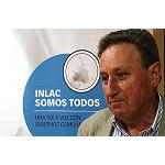 Picture of Ram�n Artime, nuevo presidente de Inlac