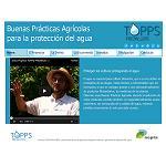 Foto de El Proyecto Topps Prowadis lanza su nueva web en espa�ol