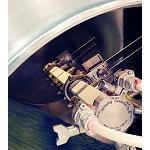 Picture of Spraying Systems presentar� sus �ltimas innovaciones en Expoquimia 2014