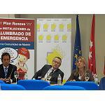 Foto de Anfalum vaticina un crecimiento en las ventas de iluminaci�n de un 5,2% en 2014