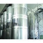 Foto de Cooperativas Agro-alimentarias rechaza los criterios de aplicaci�n de la destilaci�n que propone el Ministerio