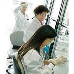 Picture of C�mo controlar los restos de medicamentos veterinarios en alimentos de origen animal