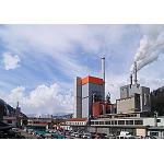 Foto de Ahorrar miles de millones protegiendo el futuro de la industria