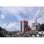 Fotografia de Ahorrar miles de millones protegiendo el futuro de la industria