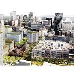 Foto de Schneider Electric crear� en Barcelona su primer hub de innovaci�n