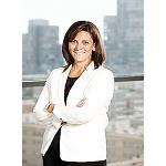 Foto de Schneider Electric nombra a Mar�a Serrano directora del centro de Excelencia SmartCity