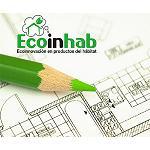 Foto de Cenfim promueve la ecoinnovaci�n en el sector del h�bitat