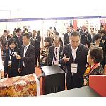 Foto de Fespa China 2014 crece exponencialmente con respecto al a�o anterior