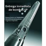 Picture of Entrega inmediata para las bombas Grundfos SP