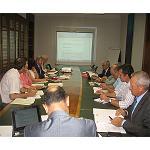 Foto de El MAGRAMA logra un acuerdo para la inmediata constituci�n de la Organizaci�n Interprofesional del Vino