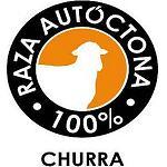 Foto de El MAGRAMA autoriza el uso del logotipo 'Raza Aut�ctona' a la Asociaci�n Nacional de Criadores de Ganado Ovino Selecto de raza Churra