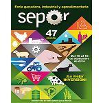 Foto de SEPOR apuesta por las redes sociales para incrementar su difusi�n