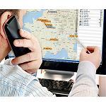 Foto de TomTom Telematics alcanza la cifra de 400.000 veh�culos suscritos a su plataforma de Software como Servicio