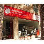 Foto de Ofim�tica Alicante cumple 15 a�os como concesionario monomarca oficial de Xerox en Alicante