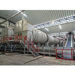 Foto de Masias Recycling desarrolla un sistema para el m�ximo aprovechamiento del residuo