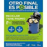 Foto de Ecotic y Acema promueven el reciclaje de RAEE en Castilla y Le�n