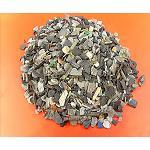 Foto de Indumetal Recycling lidera un proyecto para obtener pl�stico de calidad a partir de RAEE
