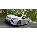 Fotografia de El color blanco se impone en el mercado de VO y ya distingue al 22,3% de los coches vendidos