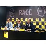 Picture of Plan estrat�gico para potenciar la industria del �Motorsport� en Catalu�a