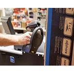 Foto de Tyco es el primero en comercializar el desactivador ac�sto-magn�tico port�til