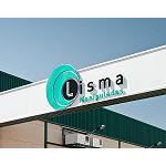 Foto de Asfel sigue creciendo e incorpora a Manipulados Lisma S.L.U. como nuevo socio
