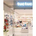 Picture of Tuc Tuc debuta en Latinoam�rica