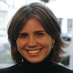 Foto de Entrevista a Bibiana Rodr�guez, CEO de Rotatek