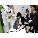 Foto de Expoquimia crea la f�rmula WICAP para atraer ciencia, tecnolog�a e industria de todo el mundo