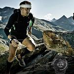 Picture of Garmin F�nix 2: el reloj GPS m�s aventurero, ahora tambi�n para deportistas