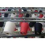 Picture of Los precios industriales del textil caen dos d�cimas en junio