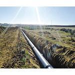 Foto de El Ministerio de Agricultura, Alimentaci�n y Medio Ambiente adjudica las obras de ampliaci�n de la Etap de M�rida
