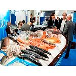 Foto de Seafood Expo Southern Europe