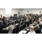 Foto de El CEP presenta sus nuevas actividades en Equiplast 2014